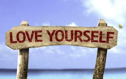 Qu'est ce que l'estime de soi ?