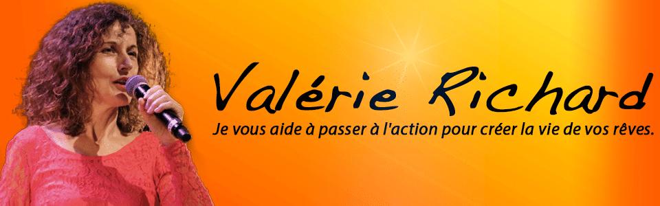 valerie-richard.com
