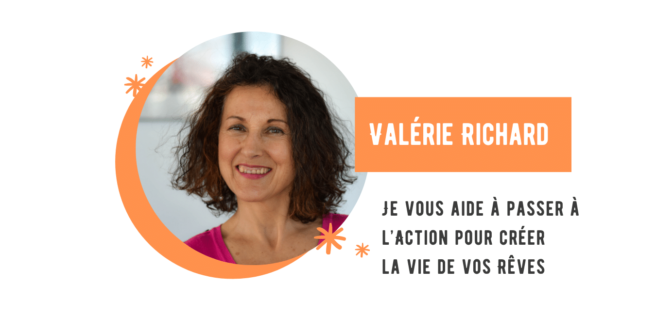 valerie-richard.com